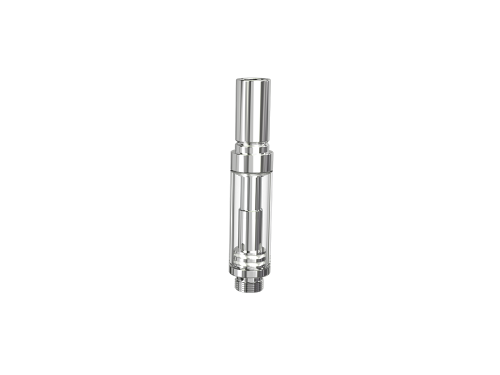 SC iCare Flask Clearomizer Set
