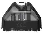 Aspire AVP E-Zigaretten Set Pod