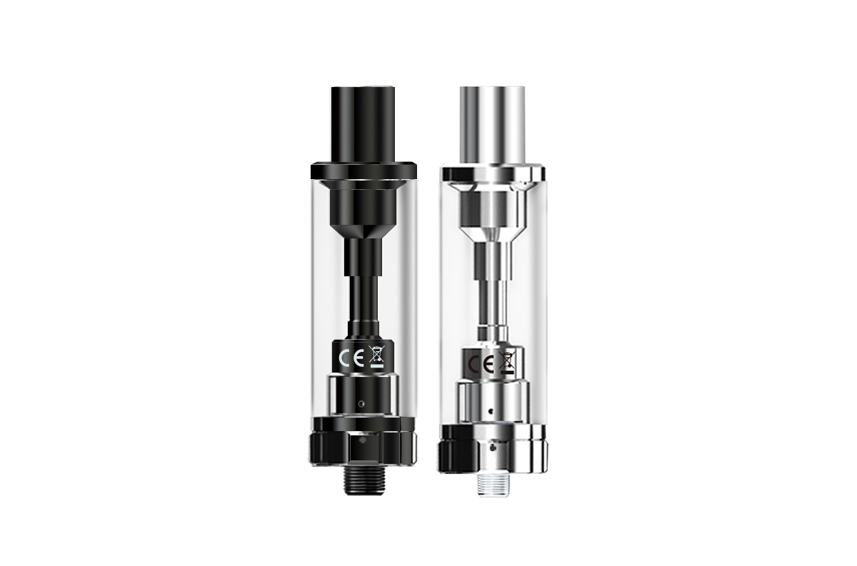 Aspire K2 Clearomizer Set