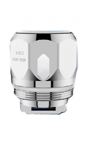 Vaporesso NRG SE Clearomizer Set