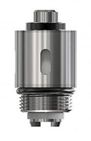 JustFog P16A E-Zigaretten Set