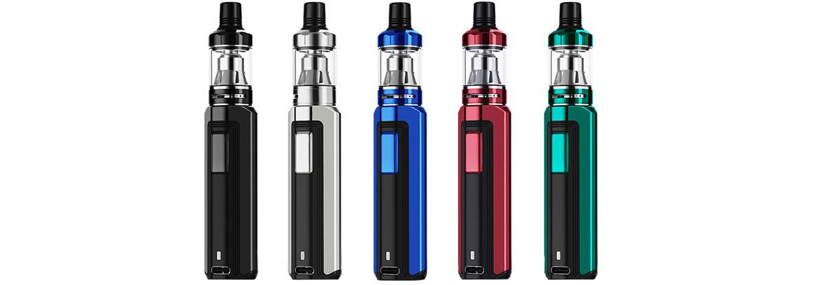 InnoCigs Joyetech Exceed X E-Zigaretten Set