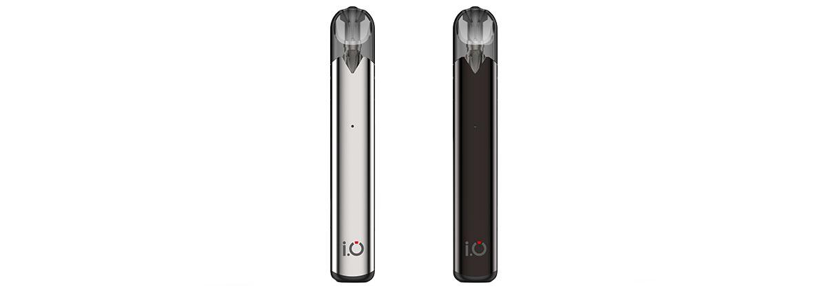 Innokin I.O E-Zigaretten Set