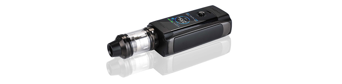 Innokin Proton E-Zigaretten Set