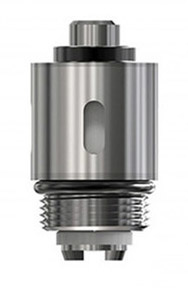 JustFog P16A Clearomizer Set