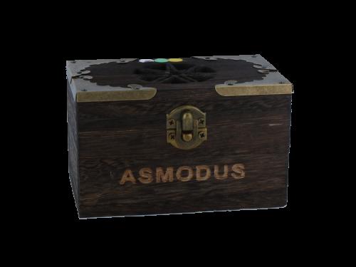 AsMODus Minikin V2 Kodama 180 Watt