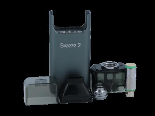 Aspire Breeze 2 E-Zigaretten Set