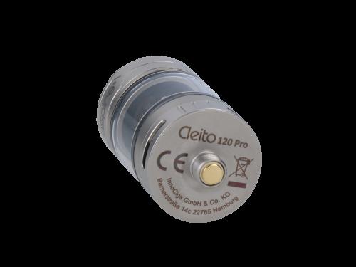 Aspire Cleito 120 Pro Clearomizer Set