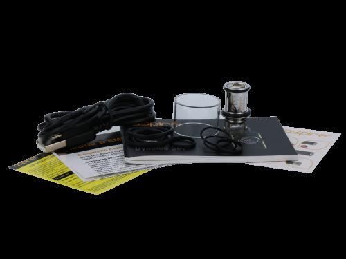 Aspire Dynamo E-Zigaretten Set