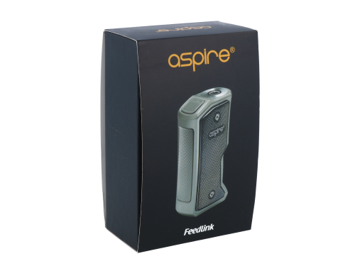 Aspire Feedlink 80 Watt