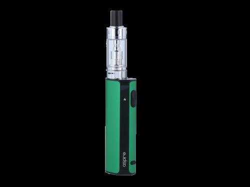 Aspire K-Lite E-Zigaretten Set