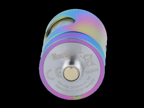 Aspire Nautilus 2 Clearomizer Set