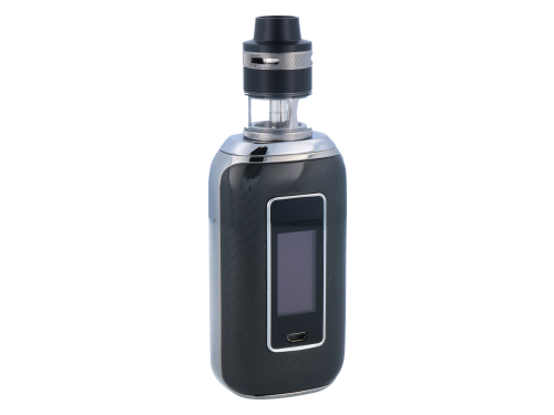 Aspire SkyStar Revvo E-Zigaretten Set