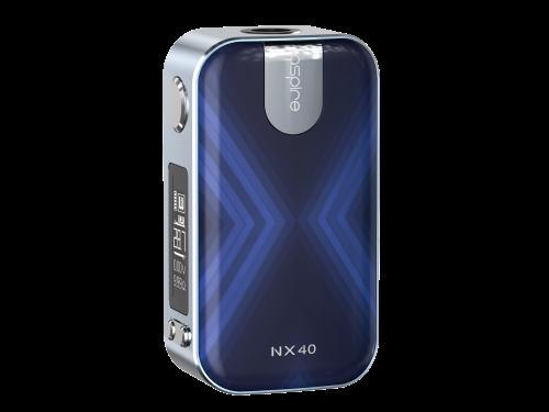Aspire NX40 2200mAh