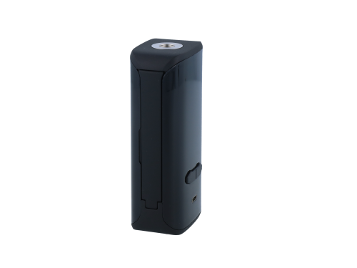 Augvape VX200 200 Watt