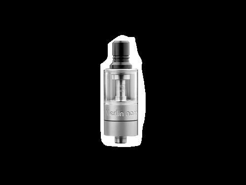 Augvape Merlin Nano MTL RTA Clearomizer Set