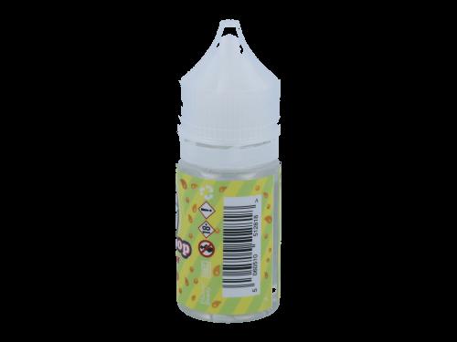Chicken Shop - Lemon Refresh 0mg/ml
