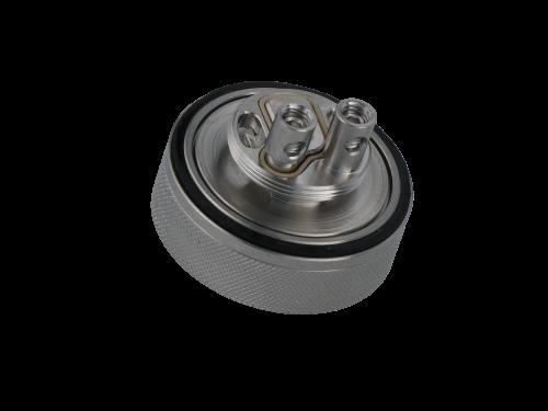 CoilART Blazar MTL E-Zigaretten Set
