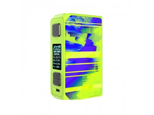 CoilArt Lux 200 Watt