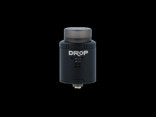 Digiflavor Drop RDA Clearomizer Set