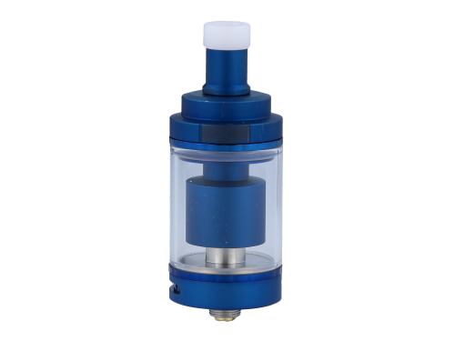 Digiflavor Siren 2 RTA Clearomizer Set