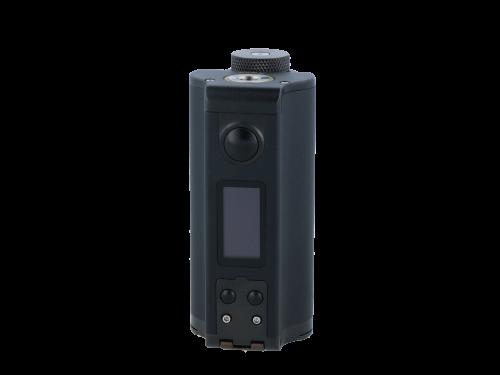Dovpo Topside Dual 200 Watt