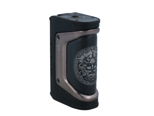 GeekVape Aegis Legend Magnesium Limited Edition 200 Watt