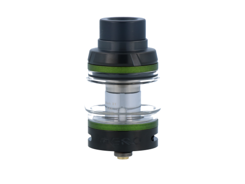 GeekVape Aero Mesh Clearomizer Set