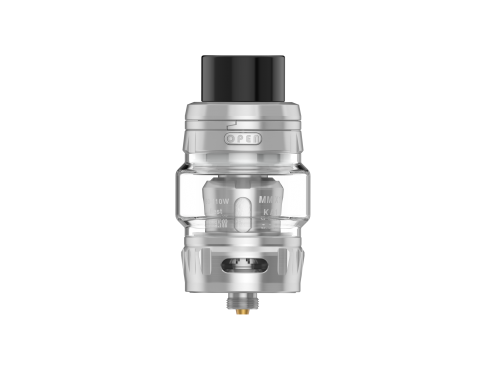 GeekVape Alpha Clearomizer Set