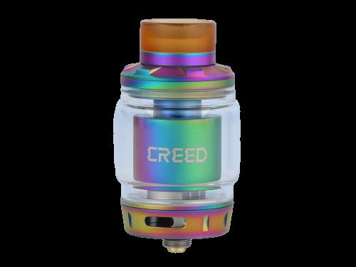 Kit clearomiseur Creed RTA de GeekVape