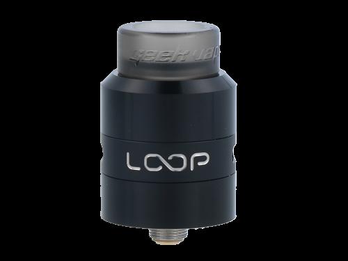 Kit clearomiseur Loop RDA de GeekVape