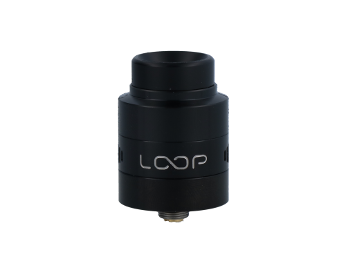 Kit clearomiseur Loop V1.5 RDA de GeekVape
