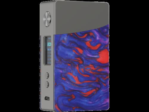 GeekVape Nova 200 Watt