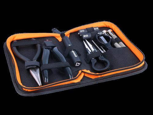 Geekvape Werkzeug-Set