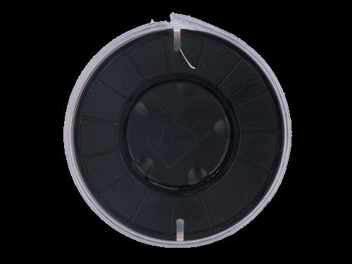 Geekvape Wickeldraht SS316L 9m