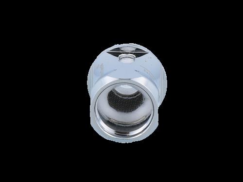 Résistances M1 0,15 ohm d'HorizonTech (3 pièces par paquet)