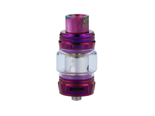 Horizontech Falcon King Clearomizer Set