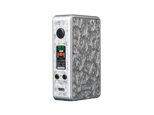 Hotcig R150S 150 Watt