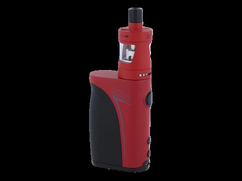 Innokin Kroma A Zenith E-Zigaretten Set