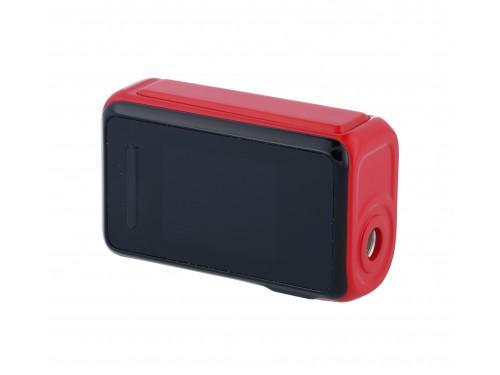 InnoCigs Cuboid Lite 80 Watt