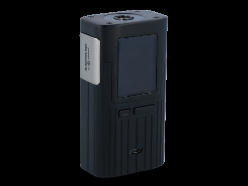 InnoCigs Espion 200 Watt