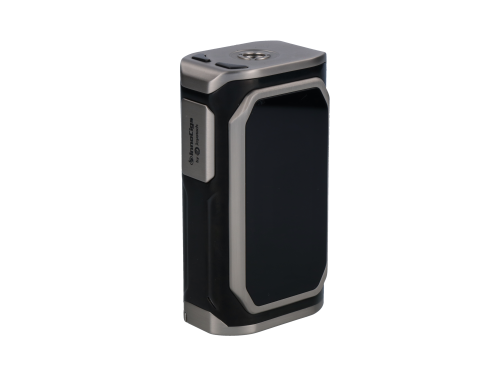 InnoCigs Espion Infinite AI 230 Watt