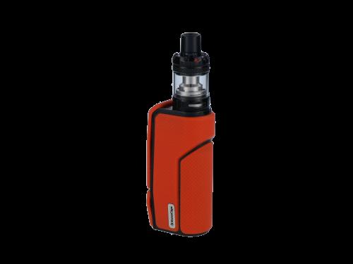 InnoCigs Espion Silk E-Zigaretten Set