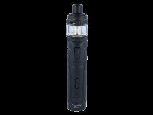 InnoCigs Ultex T80 E-Zigaretten Set