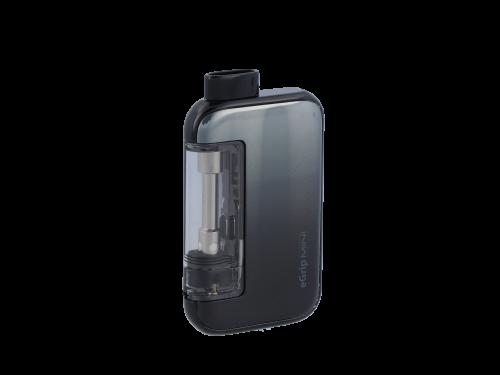 InnoCigs eGrip Mini E-Zigaretten Set