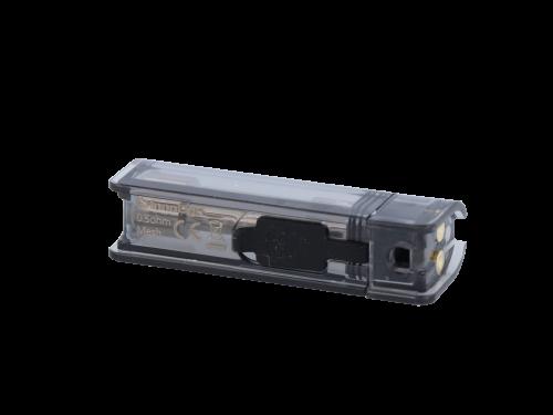 InnoCigs eGrip Mini Pod mit Head (5 Stück pro Packung)