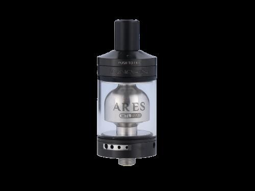 Innokin Ares RTA Clearomizer Set