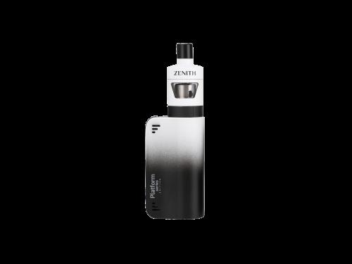 Innokin Cool Fire Mini mit Zenith D22 E-Zigaretten Set