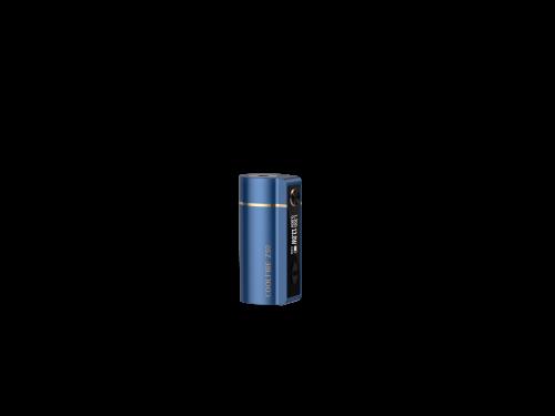 Innokin CoolFire Z50 2100mAh