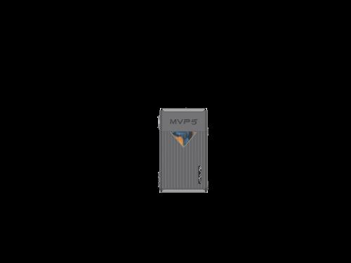 Innokin MVP5 5200mAh